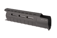 Moe SL Hand Guard, Carbine-Length - AR15/M4 - MAGPUL