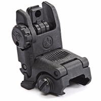 MBUS Sight - Rear - MAGPUL