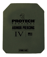 2115G Type IV Rifle Plate 10