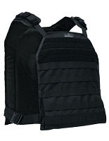 TAC PH™ - Webbing Carrier - Protech Tactical