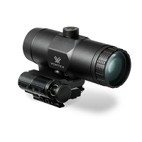 Vortex - VMX-3T Magnifier w/ flip mount (37mm/40mm Height)