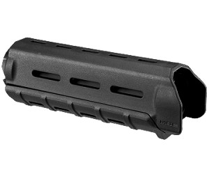 MOE Hand Guard, Carbine-Length - AR15/M4 - MAGPUL