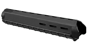 MOE Hand Guard, Rifle-Length - AR15/M16 - MAGPUL