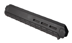 MOE M-Lok Hand Guard, Rifle-Length - AR15/M4 - MAGPUL
